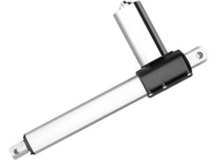 Home Electric Linear Actuator